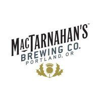 mactarnahans-brewing-co-returns-to-original-portland-brewing-company-name