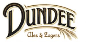J.W. Dundee - North American Breweries