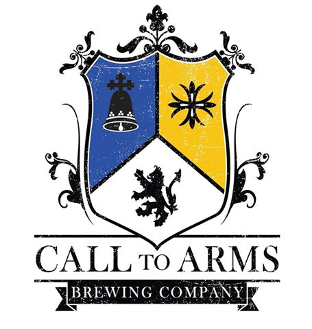 call-arms-brewing-releases-old-old-wooden-ship