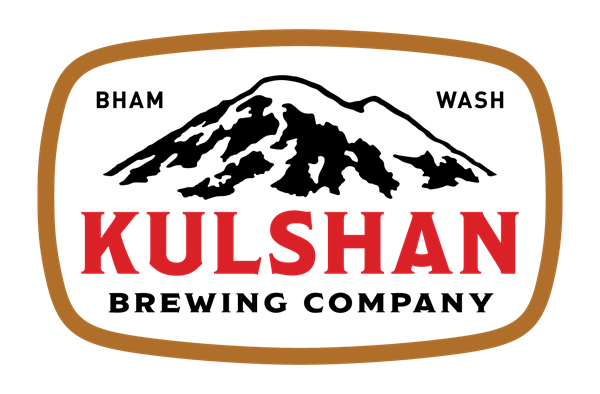 kulshan-brewing-launches-rebrand