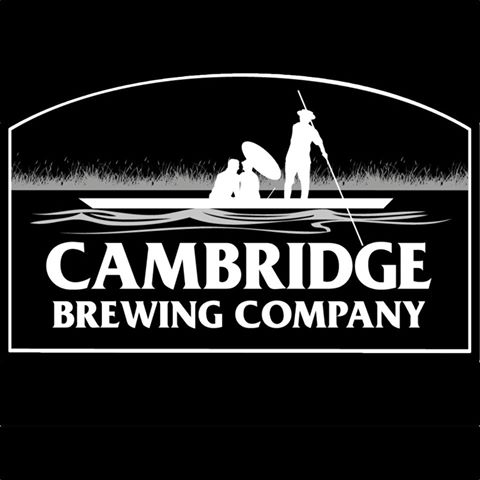 cambridge-brewing-mamalehs-deli-collaborate-chocolate-babka-stout
