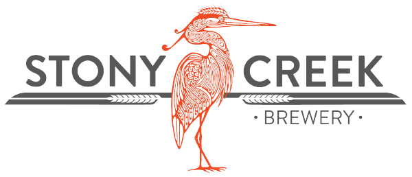 stony-creek-brewery-releases-dock-time-laid-back-amber-lager-in-6-packs