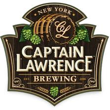 Captain Lawrence Brewing Company