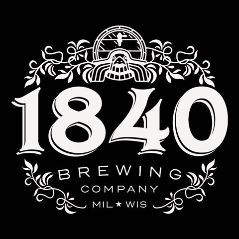 1840 Brewing Company