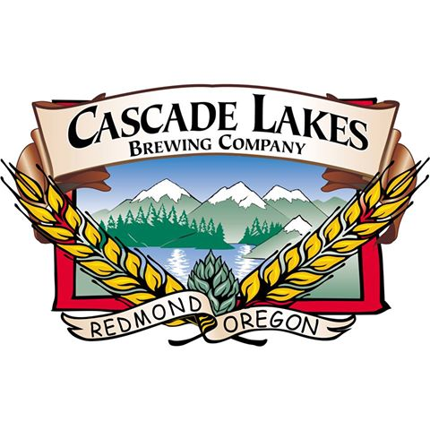 cascade-lakes-brewing-sold-to-new-owners
