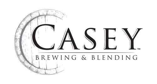 casey-brewing-blending-announces-fall-winter-releases