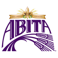 Abita Brewing Company