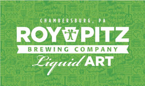 roy-pitz-partners-with-giant-food-stores-to-release-collaborative-beer