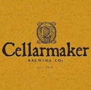 hbo-collaborates-with-monkish-brewing-other-half-brewing-and-cellarmaker-brewing-on-conjoined-triangles-of-success-beers