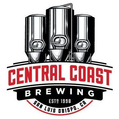 central-coast-brewing-signs-distribution-agreement-with-delta-pacific