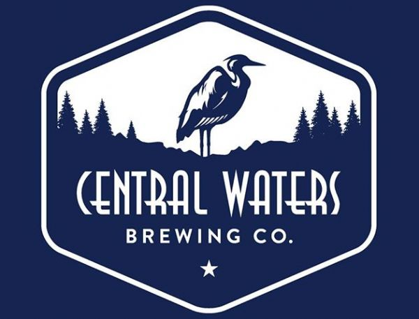 central-waters-brewing-co-sends-barrel-aged-beers-detroit-metro-area