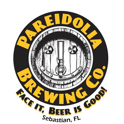 florida-brewer-advocates-for-self-distribution-to-support-small-breweries