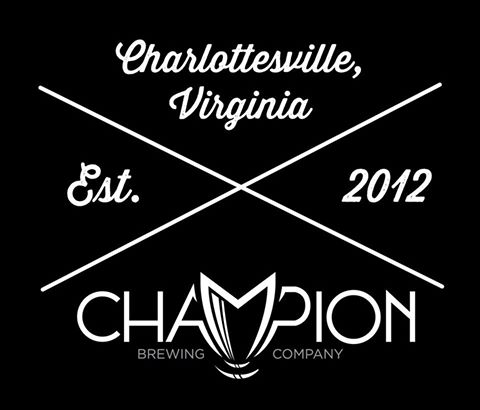 champion-brewing-company-adds-distribution-in-florida