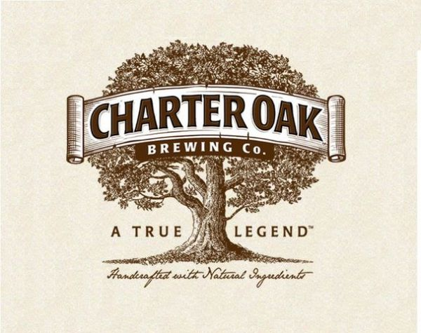 charter-oak-brewing-announces-founders-club-program-new-beer-releases