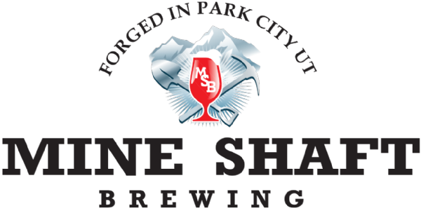 Mine Shaft Brewing