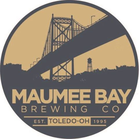 maumee-bay-brewing-releases-algae-inspired-green-beer
