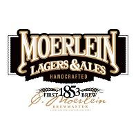 christian-moerlein-brewing-honors-german-beer-purity-law-new-pilsner