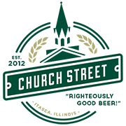 church-street-brewing-expands-distribution-within-illinois-missouri