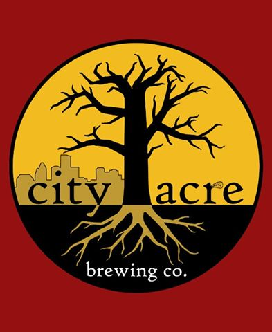 City Acre Brewing Co