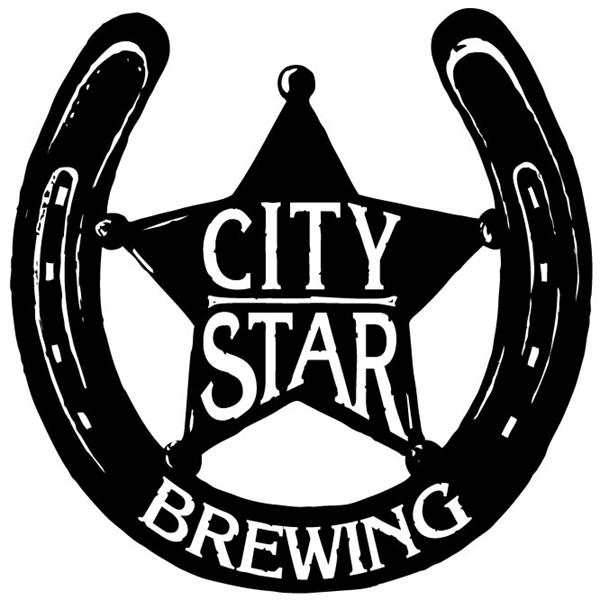 city-star-brewing-launches-cans