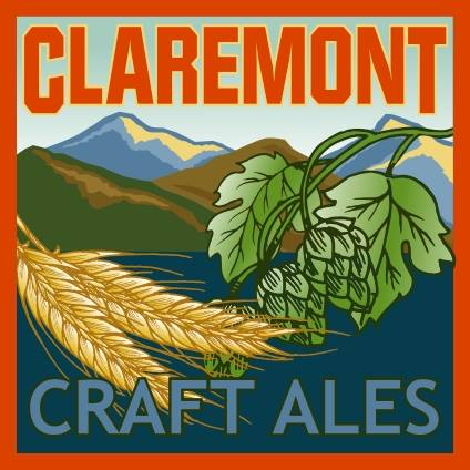 claremont-craft-ales-adds-distribution-san-diego