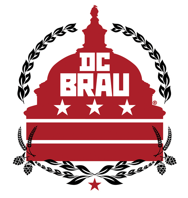 dc-brau-hires-steve-carnes-as-head-of-sales
