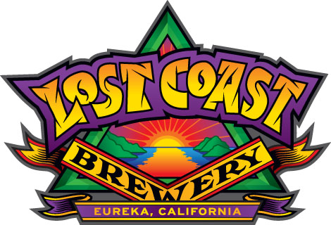 Lost Coast Brewery Cafe
