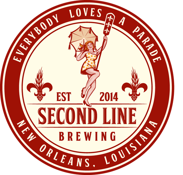 second-line-brewing-announces-new-beer-releases-for-july-and-august-2020