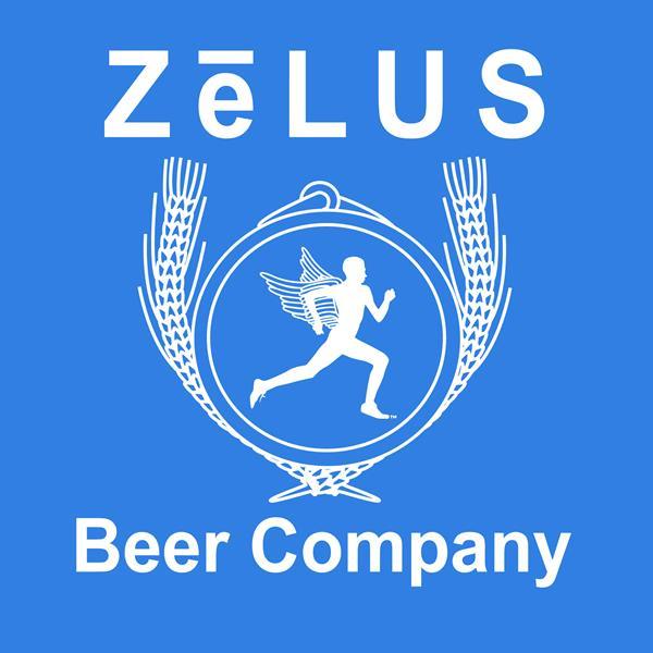 zelus-expands-into-pennsylvania