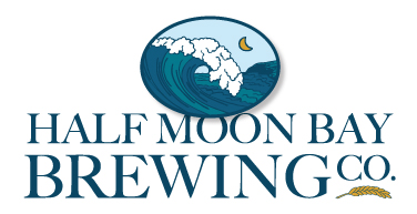 half-moon-bay-brewing-introduces-spring-brews