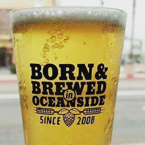 Breakwater Brewing Company
