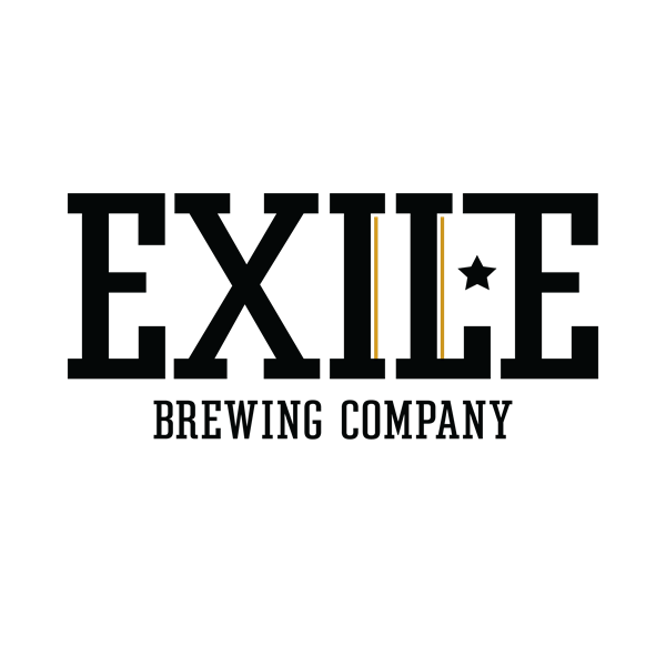 exile-brewing-and-uinta-brewing-collaborate-on-brut-ipa