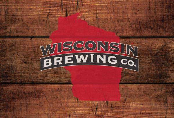 uw-madison-fermentation-sciences-program-wisconsin-brewing-company-collaborate-red-arrow-american-pale-ale