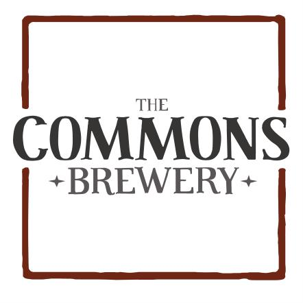 Commons Brewery, The