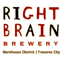 michigans-right-brain-brewery-adds-6-packs