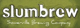 somerville-brewing-company-launches-slumbrew-in-chicago