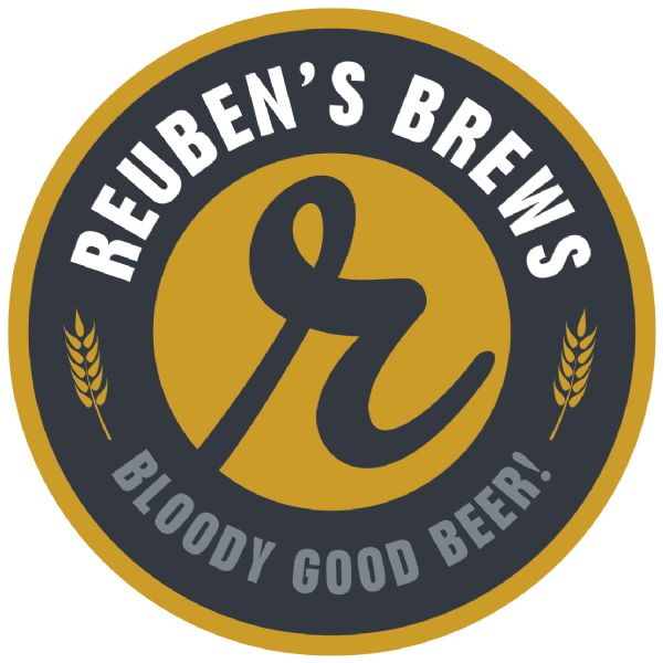 reubens-brews-refreshes-packaging-and-logo