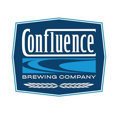 foundry-distilling-co-and-confluence-brewing-co-team-up-to-make-des-moines-malt-whiskey