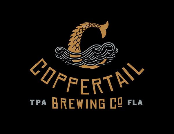 coppertail-brewing-co-brings-label-artist-evan-b-harris-miamis-art-basel-2016