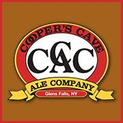 Cooper's Cave Ale Company