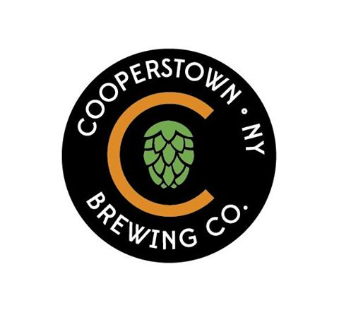 cooperstown-brewing-company-introduces-gran-cans