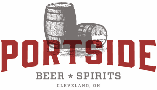 portside-releases-north-kolsch-cans