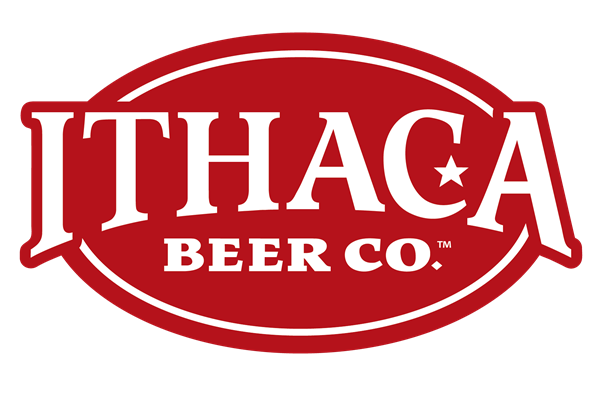 ithaca-beer-co-to-release-fuggly-sweater-dark-lager