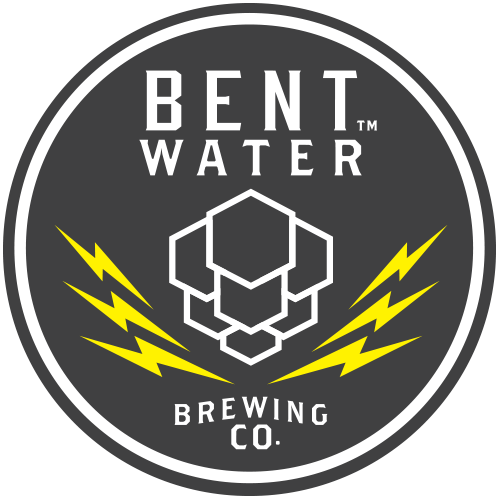 bent-water-brewing-releases-endless-rays-white-ale