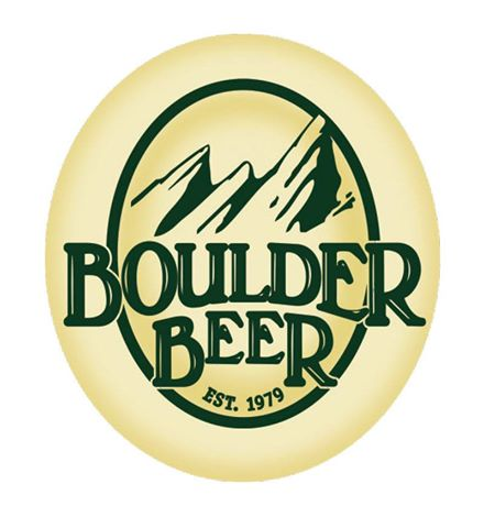 boulder-beer-announces-upcoming-beer-releases