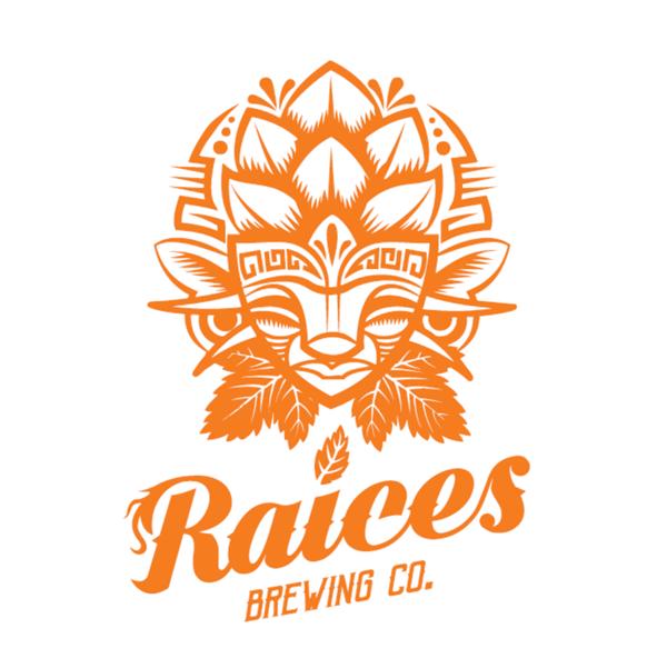 Raices Brewing Company