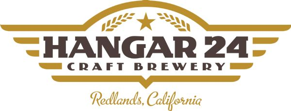 hangar-24-partners-with-augies-coffee-for-limited-releases