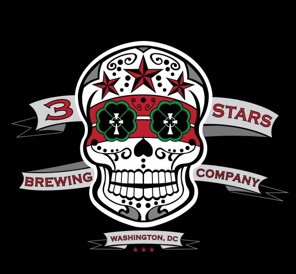 3-stars-brewing-company-and-virginia-distillery-company-collaborate-on-brewers-batch-virginia-highland-whisky-series