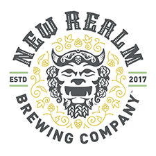 new-realm-brewing-introduces-steel-and-coal