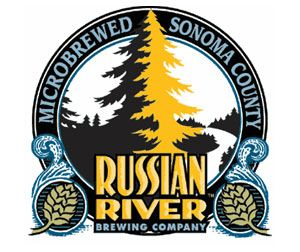 russian-river-plans-sell-original-production-brewery